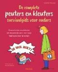 Bekijk details van De complete peuters en kleuters survivalgids voor ouders