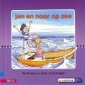 Bekijk details van Jan en Noor op zee