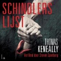 Bekijk details van Schindlers lijst
