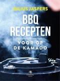 Bekijk details van BBQ recepten voor op een kamado