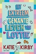Bekijk details van Het extreem gênante leven van Lottie