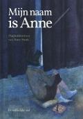 Bekijk details van Mijn naam is Anne