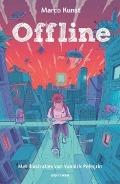 Bekijk details van Offline