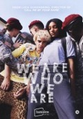 Bekijk details van We are who we are