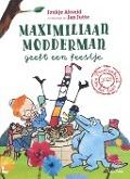 Bekijk details van Maximiliaan Modderman geeft een feestje