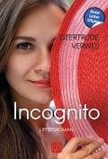 Bekijk details van Incognito