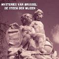 Bekijk details van Mysteries van Brussel