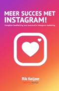 Bekijk details van Meer succes met Instagram!