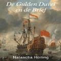 Bekijk details van De Gulden Duvel en de brief