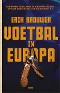Bekijk details van Voetbal in Europa