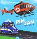Bekijk details van Pim piloot en Jan politieman