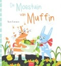 Bekijk details van De moestuin van Muffin