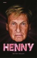 Bekijk details van Henny
