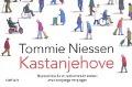 Bekijk details van Kastanjehove
