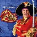 Bekijk details van Het beste van Piet Piraat