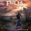 Bekijk details van Fulia