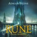 Bekijk details van De Achtste Rune