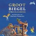 Bekijk details van Groot Biegel sprookjesboek