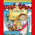 Bekijk details van Gekke goden en de reis naar de onderwereld