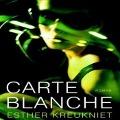 Bekijk details van Carte blanche