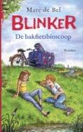 Bekijk details van Blinker