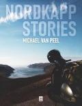 Bekijk details van Nordkapp stories