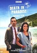 Bekijk details van Death in paradise; series ten