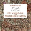 Bekijk details van Een wandeling door Amsterdam-Centrum