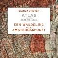 Bekijk details van Een wandeling door Amsterdam-Oost