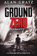 Bekijk details van Ground Zero