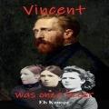Bekijk details van Vincent was onze broer