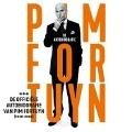Bekijk details van Pim Fortuyn, de autobiografie