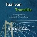 Bekijk details van Taal van transitie