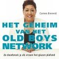 Bekijk details van Het geheim van het old boys network