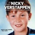 Bekijk details van De zaak Nicky Verstappen
