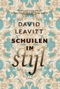 Bekijk details van Schuilen in stijl