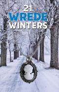 Bekijk details van 21 Wrede Winters
