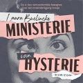 Bekijk details van Ministerie van Hysterie