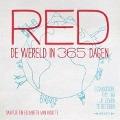 Bekijk details van Red de wereld in 365 dagen