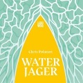 Bekijk details van Waterjager