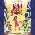 Bekijk details van De held van Fabel