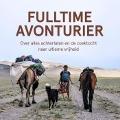 Bekijk details van Fulltime avonturier