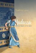 Bekijk details van Hadassa