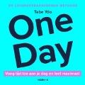 Bekijk details van One Day Methode