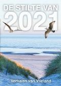 Bekijk details van De stilte van 2021