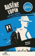 Bekijk details van Arsène Lupin, gentleman-inbreker
