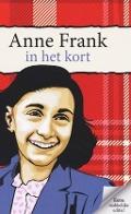 Bekijk details van Anne Frank in het kort