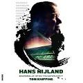 Bekijk details van Hans Nijland