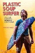 Bekijk details van Plastic Soup Surfer