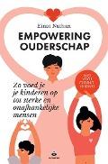 Bekijk details van Empowering ouderschap